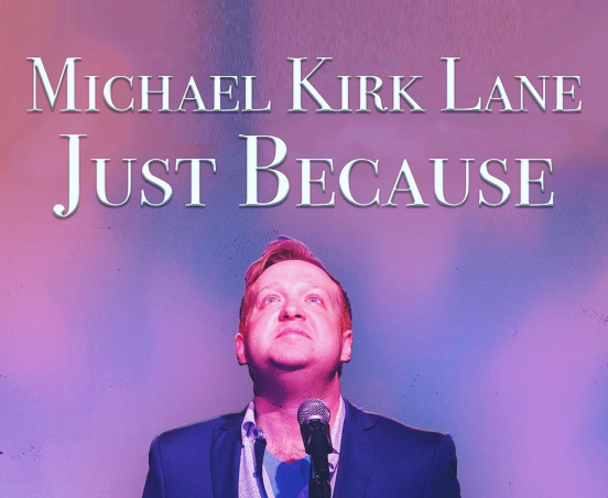 michael kirk lane sept smaller.png