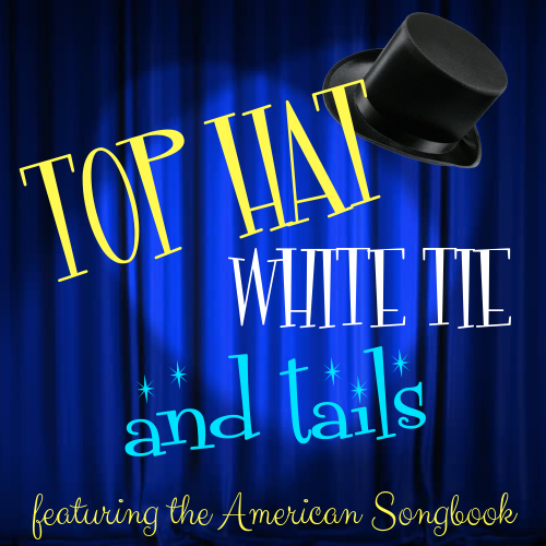 top hat white tie.png